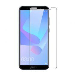 Protector de pantalla de Cristal Templado para Huawei Y6 2018 / Honor 7A