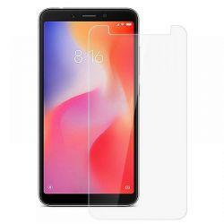 Protector pantalla Cristal Templado - Xiaomi Redmi 6 / Redmi 6A