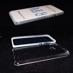 Funda Doble 360 Frontal y Trasera Sin Puntos - Xiaomi Mi 8