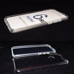 Funda Doble 360 Frontal y Trasera Sin Puntos - Xiaomi Redmi 6 Pro / Mi A2 Lite