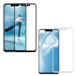 Protector de pantalla de Cristal Templado Completo - Huawei P Smart Plus