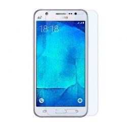 Protector de pantalla de Cristal Templado Samsung Galaxy J5 J500F