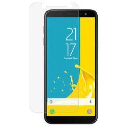 Protector de pantalla de Cristal Templado para Samsung Galaxy J6 2018
