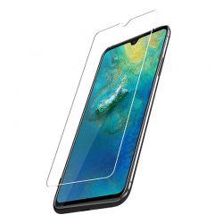 Protector de pantalla de Cristal Templado para Huawei Mate 20