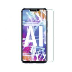 Protector de pantalla de Cristal Templado para Huawei Mate 20 Lite