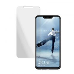 Protector de pantalla de Cristal Templado para Huawei P Smart Plus