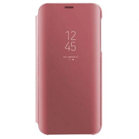 68eaefd31fb Funda de TPU de silicona Transparente para Samsung Galaxy J4 Plus