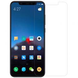 Protector de pantalla de Cristal Templado para Xiaomi Mi8