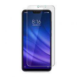 Protector de pantalla de Cristal Templado para Xiaomi Mi8 Lite