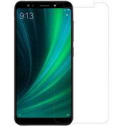 Protector de pantalla de Cristal Templado para Xiaomi Mi A2 / Mi 6X