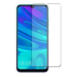 Protector de pantalla de Cristal Templado para Huawei P Smart 2019