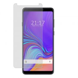 Protector de pantalla de Cristal Templado para Samsung Galaxy A9 2018