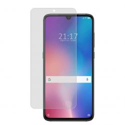 Protector de pantalla de Cristal Templado para Xiaomi Mi9