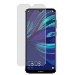 Protector de pantalla de Cristal Templado para Huawei Y7 2019