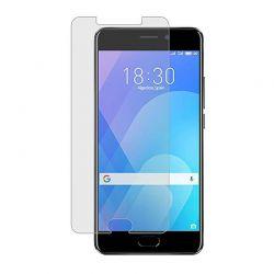 Protector de pantalla de Cristal Templado para Meizu Note 6