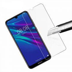 Protector pantalla Cristal Templado para Huawei Y6 2019 / Honor 8A