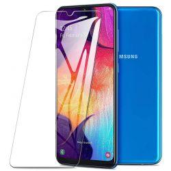 Protector de pantalla Cristal Templado Samsung Galaxy A50 / A30S
