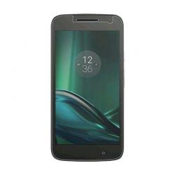 Protector de pantalla de Cristal Templado para Motorola Moto G4 play