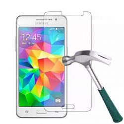Protector de pantalla de Cristal Templado Samsung Galaxy Core Prime