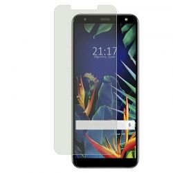 Protector de pantalla de Cristal Templado para LG K40