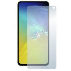 Protector de pantalla de Cristal Templado para Samsung Galaxy S10E