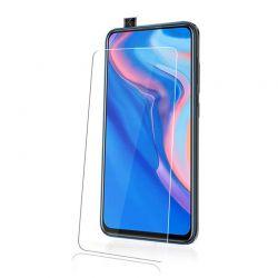 Protector de pantalla de Cristal Templado para Huawei P Smart Z