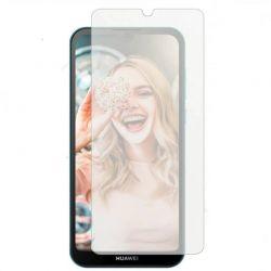 Protector de pantalla de Cristal Templado para Huawei Y5 2019