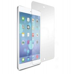 Protector de pantalla de Cristal Templado para iPad 2 / 3 / 4