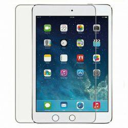 Protector de pantalla de Cristal Templado para iPad Mini 2 / 3