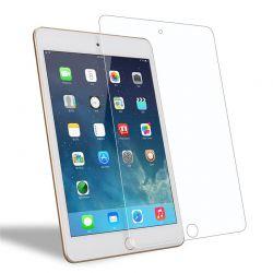 Protector de pantalla de Cristal Templado para iPad Mini 4