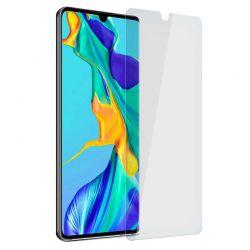 Protector de pantalla de Cristal Templado para Huawei P30
