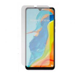 Protector de pantalla de Cristal Templado para Huawei P30 Lite