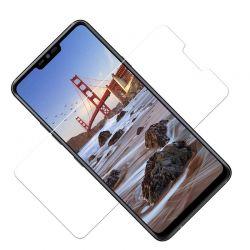 Protector de pantalla de Cristal Templado para LG G7 ThinQ