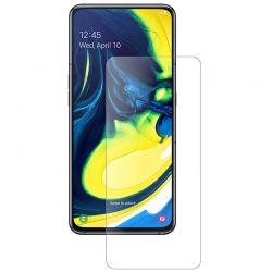 Protector de pantalla de Cristal Templado para Samsung Galaxy A80