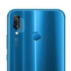 Protector de Cámara para Huawei P20 Lite de Cristal Templado