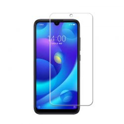 Protector de pantalla de Cristal Templado para Xiaomi Mi Play