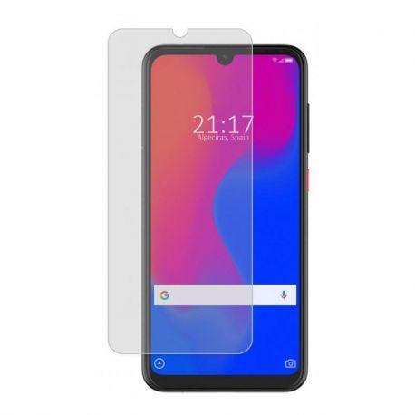 Protector de pantalla de Cristal Templado para ZTE Blade A7 2019