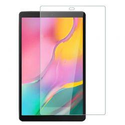 Protector de Cristal Templado para Samsung Galaxy Tab A 2019 10.1 T510