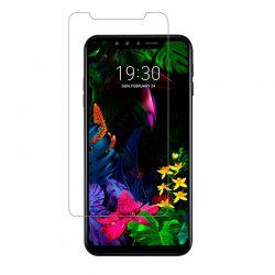 Protector de pantalla de Cristal Templado para LG G8S ThinQ