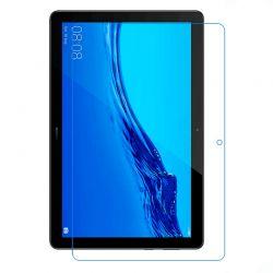 Protector de pantalla de Cristal Templado para Huawei Mediapad T5 10.1