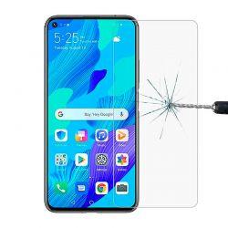 Protector de pantalla de Cristal Templado para Huawei Nova 5T / Honor 20