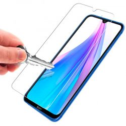 Protector de pantalla de Cristal Templado para Xiaomi Redmi Note 8T