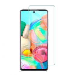 Protector de pantalla de Cristal Templado para Samsung Galaxy A71
