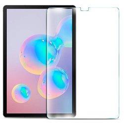 Protector pantalla de Cristal Templado para Samsung Galaxy Tab S6 10.5