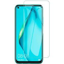 Protector de pantalla de Cristal Templado para Huawei P40 Lite