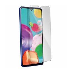 Protector de pantalla de Cristal Templado para Samsung Galaxy A41