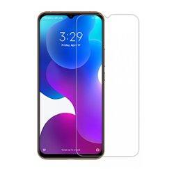 Protector de pantalla de Cristal Templado para Xiaomi Mi 10 Lite