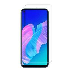 Protector de pantalla de Cristal Templado para Huawei P40 Lite E