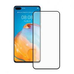 Protector de pantalla completo full glue para Huawei P40