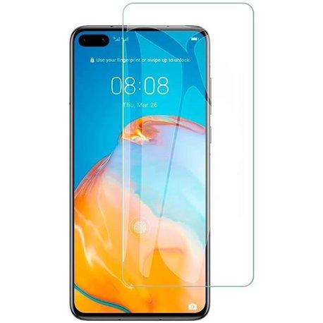 Protector de pantalla de Cristal Templado para Huawei P40